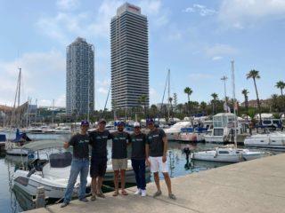 Click&Boat adquiere la empresa Nautal