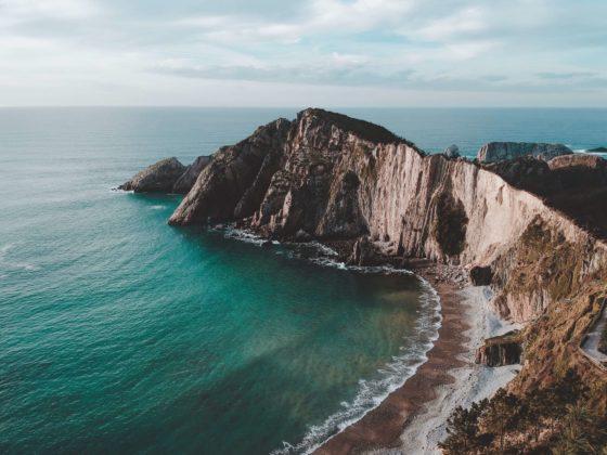 Asturias en estado puro