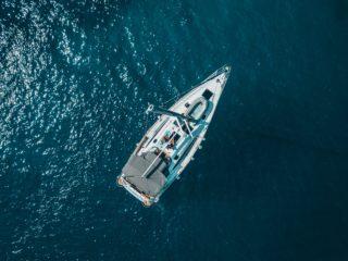 mejores lugares para viajar a bordo