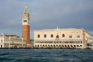 cosa visitare a venezia - Palazzo Ducale