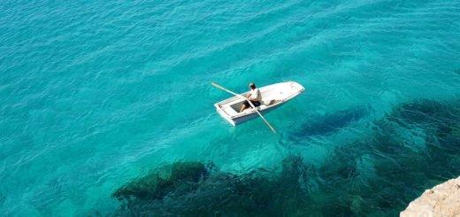 Noleggio barche Isole Baleari