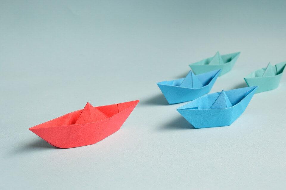 ClickandBoat sailsharing