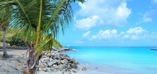 Noleggio barche Antille