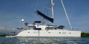 Noleggio barche Click&Boat