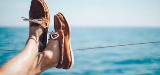 Relax in catamarano