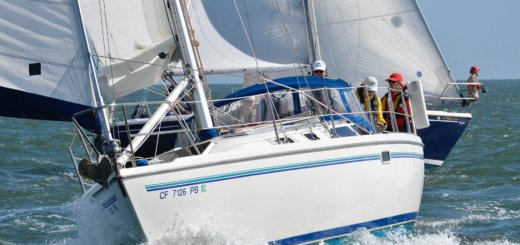 consigli per mantenere barche
