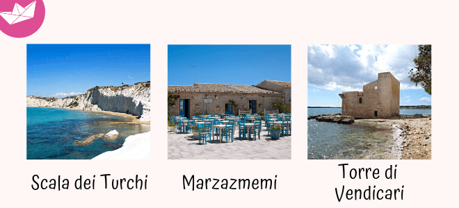 Noleggio barche Sicilia