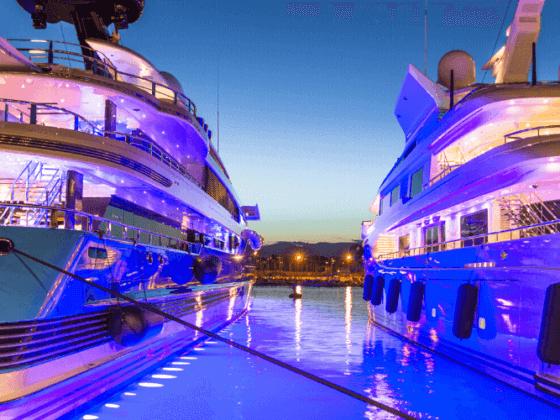 noleggio barche Click and Boat