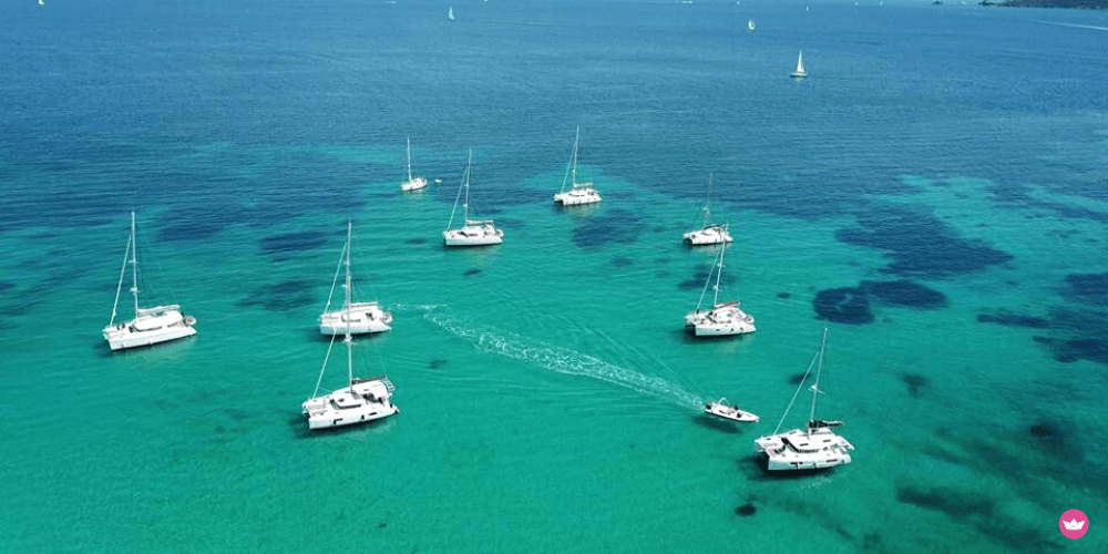 noleggio barche con Click and Boat