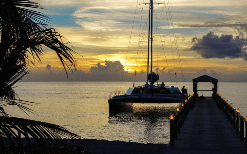 noleggio catamarano click and boat
