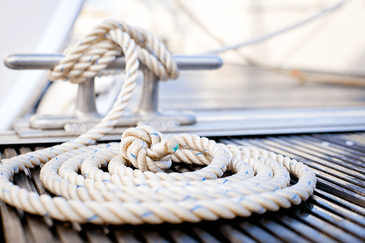 gadget utili da barca