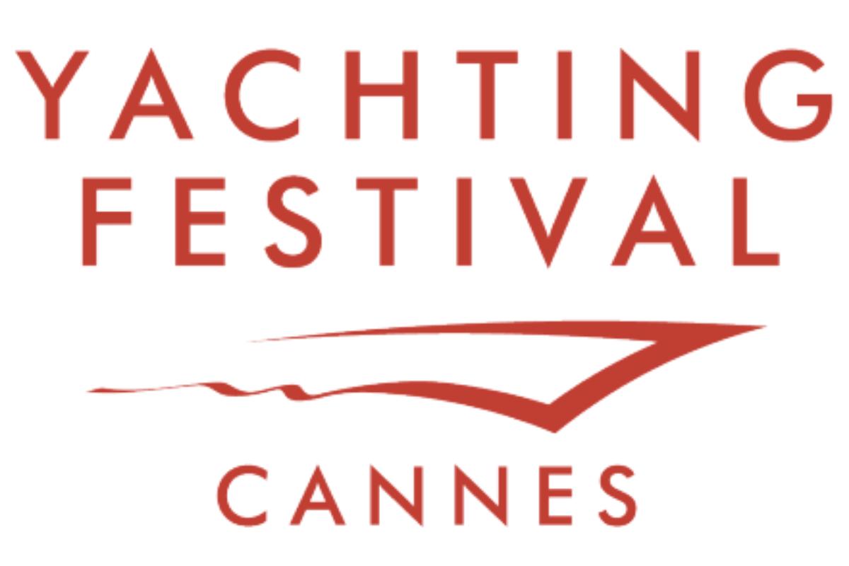 logo yachting festival