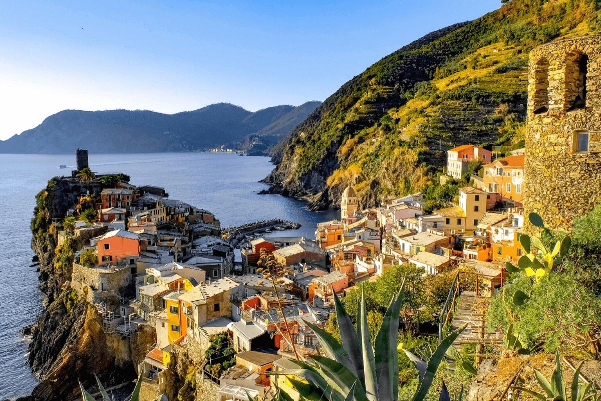 noleggio barche in Italia
