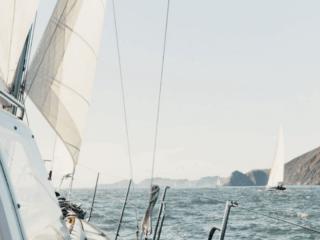 vacanze in barca dopo covid