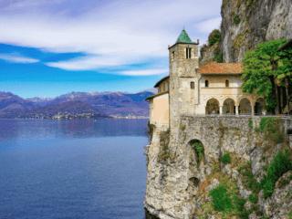 vacanze lago maggiore