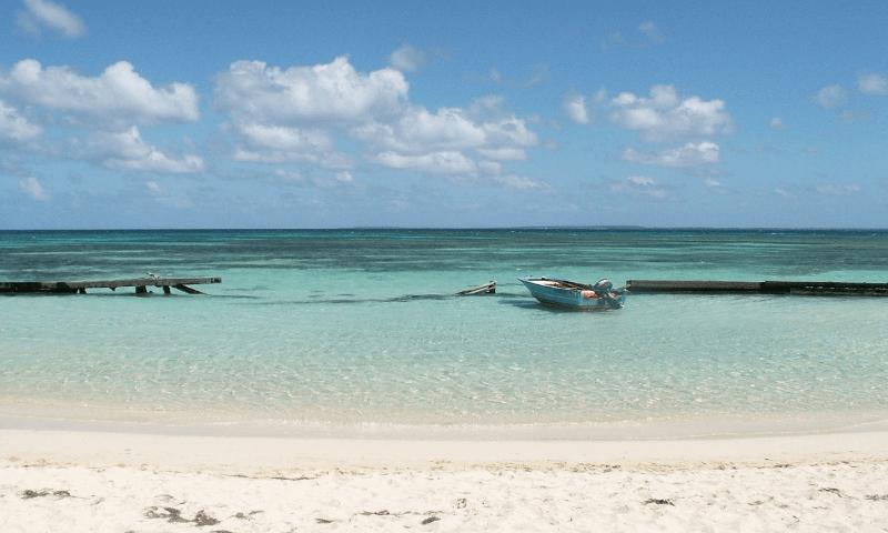 isole della francia