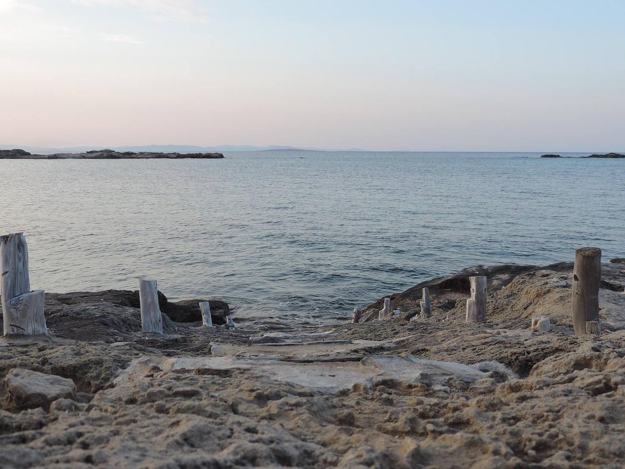 Vakantie Ibiza Bootverhuur Ibiza Zeilvakantie Ibiza Vaarvakantie Ibiza