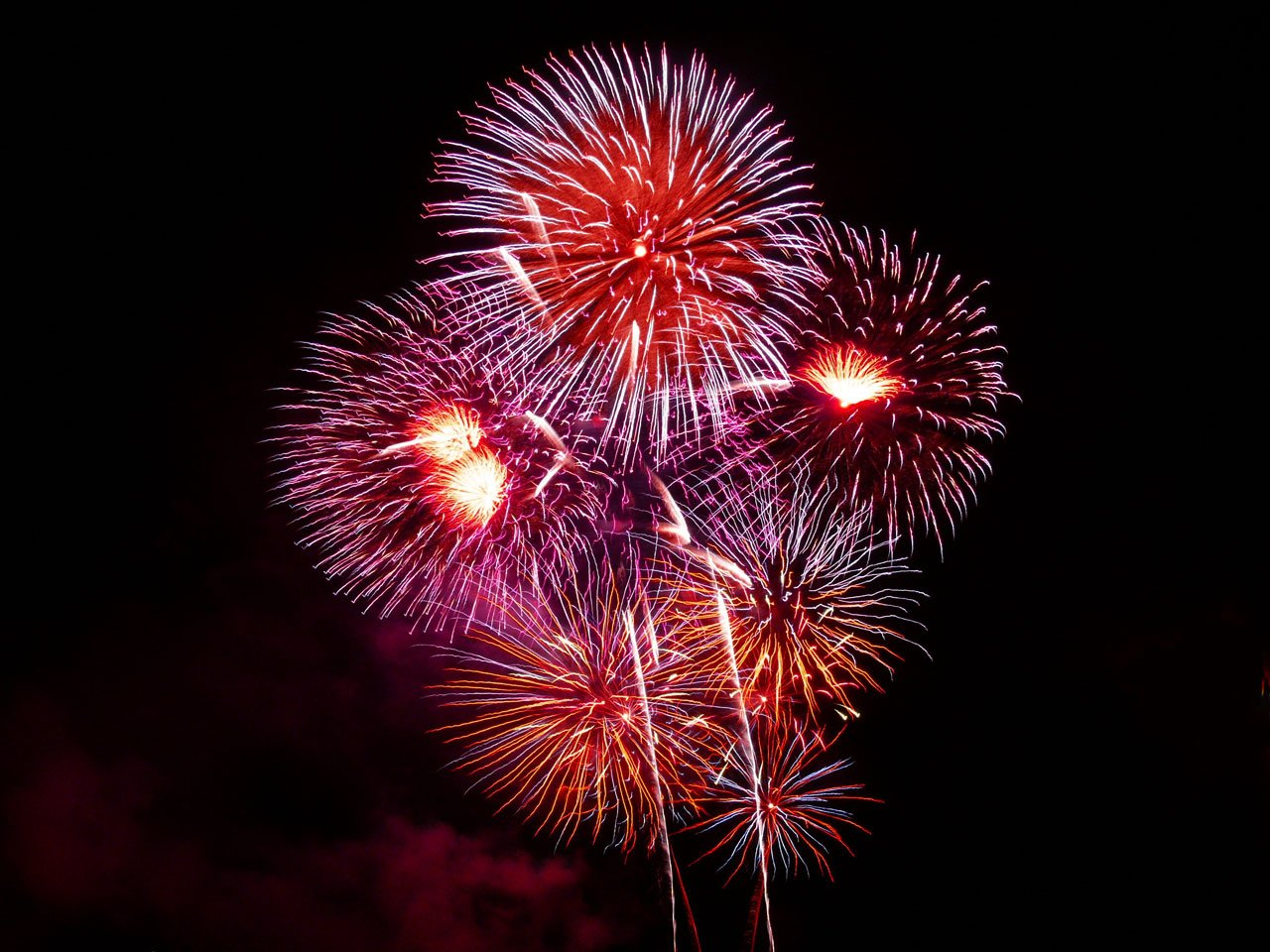 oud en nieuw oud&nieuw jaarwisseling nieuw jaar oudejaardsavond nieuwjaarsdag