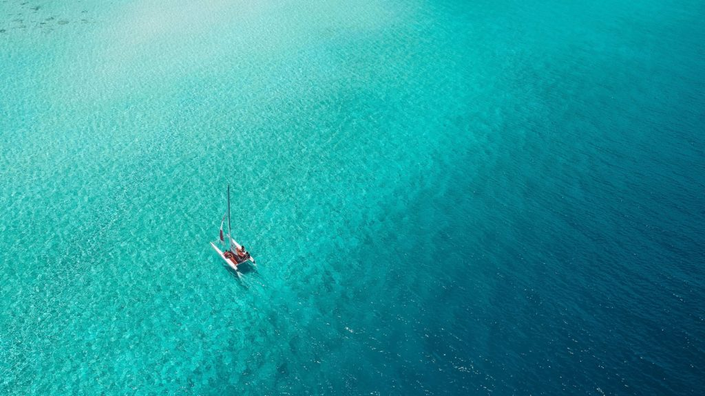 catamaran in de malediven, goede voornemens voor zeilers, catamaren huren op de malediven,, malediven, catamaranverhuur