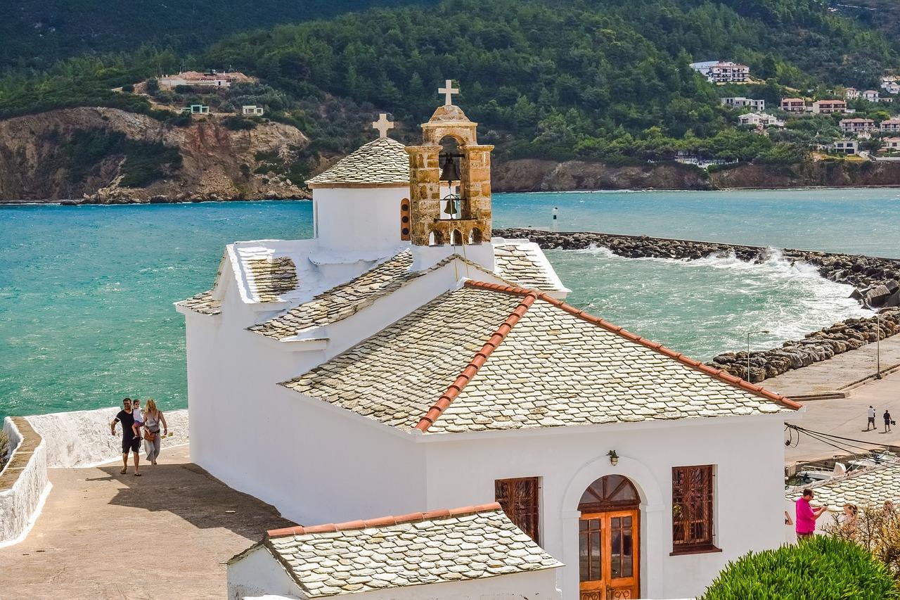 zeilbootverhuur griekenland griekse eilanden vakantie griekenland zeilvakantie griekenland eilandhoppen griekenland boot huren griekenland