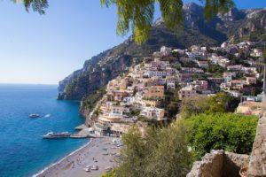 boot huren italie feestdagen 2019 vakantie in italie bootverhuur italie vakantie amalfi kust