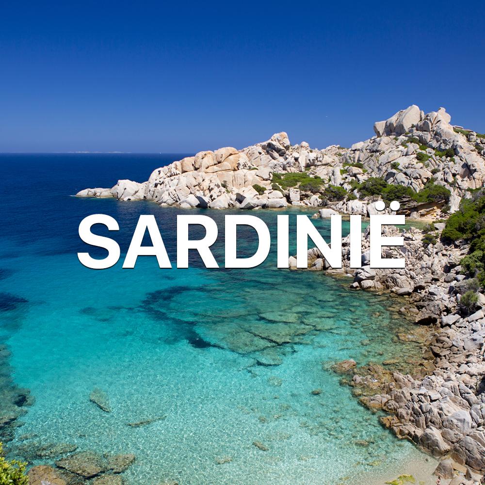 vakantie italië boot huren italië boot huren sardinië vakantie sardinië motorboot huren italië catamaran huren italië
