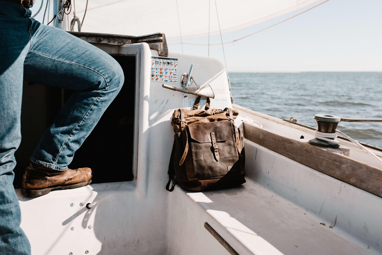 paklijst vakantie wat mee te nemen op vakantie boot huren vakantie vaarvakantie zeilvakantie zeilen op vakantie inpaklijst vakantie eerste keer zeilen