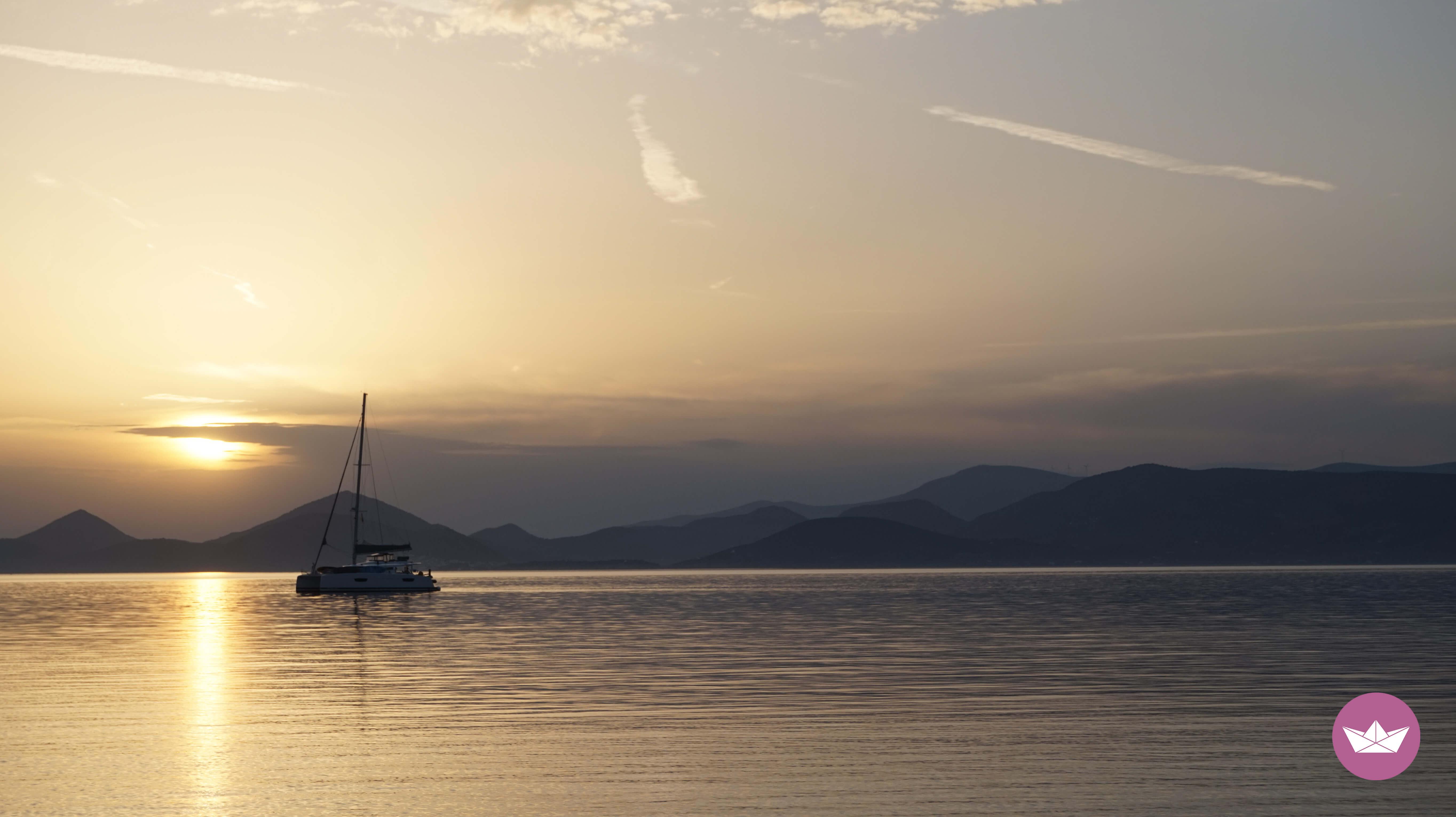 catamaran huren zeiljacht huren catamaran huren zonder vaarbewijs catamaran huren met vaarbewijs catamaran huren met schipper catamaran huren zonder schipper