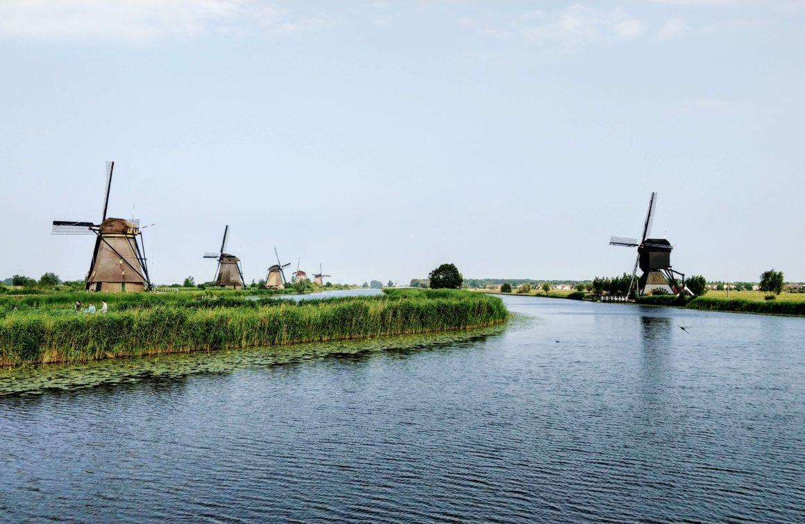 varen in noord holland