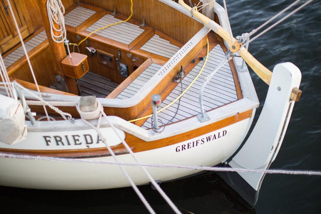 dobry kadr łódź