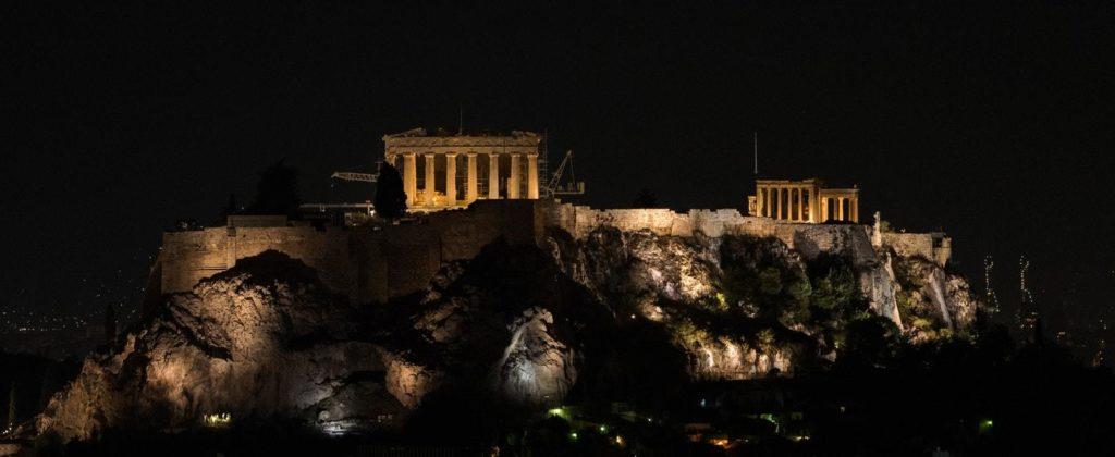 grecja-noc-full-moon-festiwal (1)