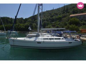 Czarter jachtów Pula Chorwacja