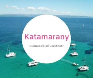 Flota_czarter-katamaranów
