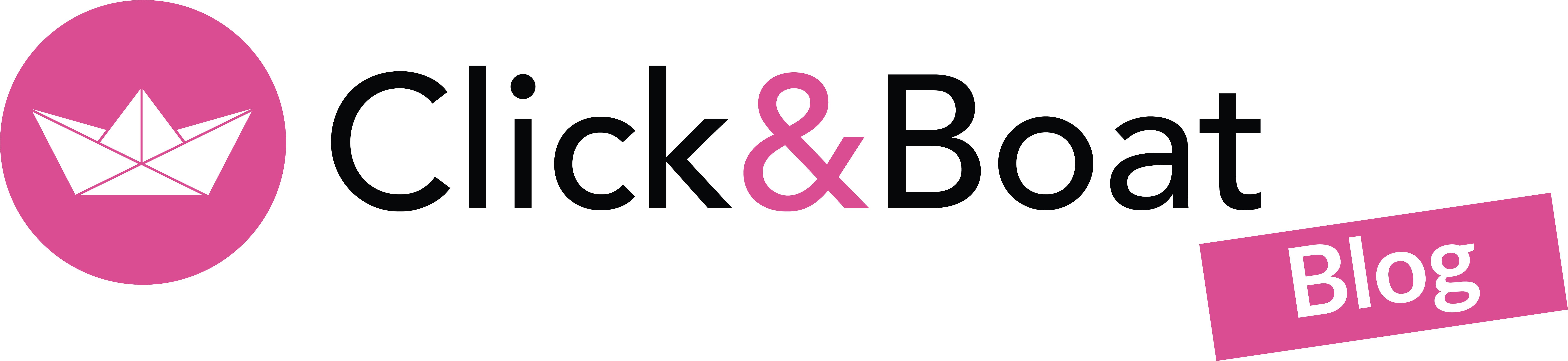 Click & Boat