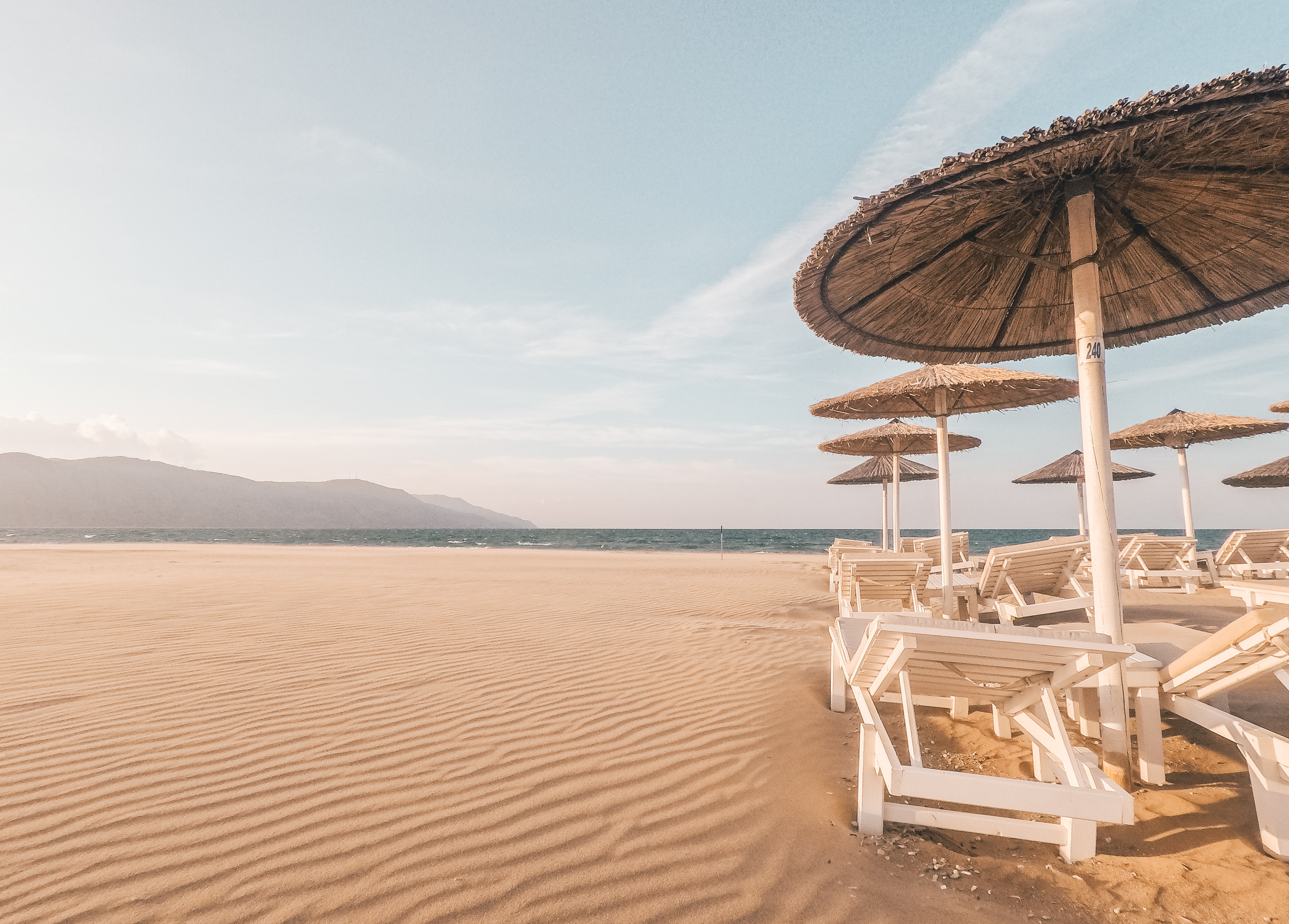 Plaże Na Krecie Najpiękniejsze Miejsca Na Wyspie Blog