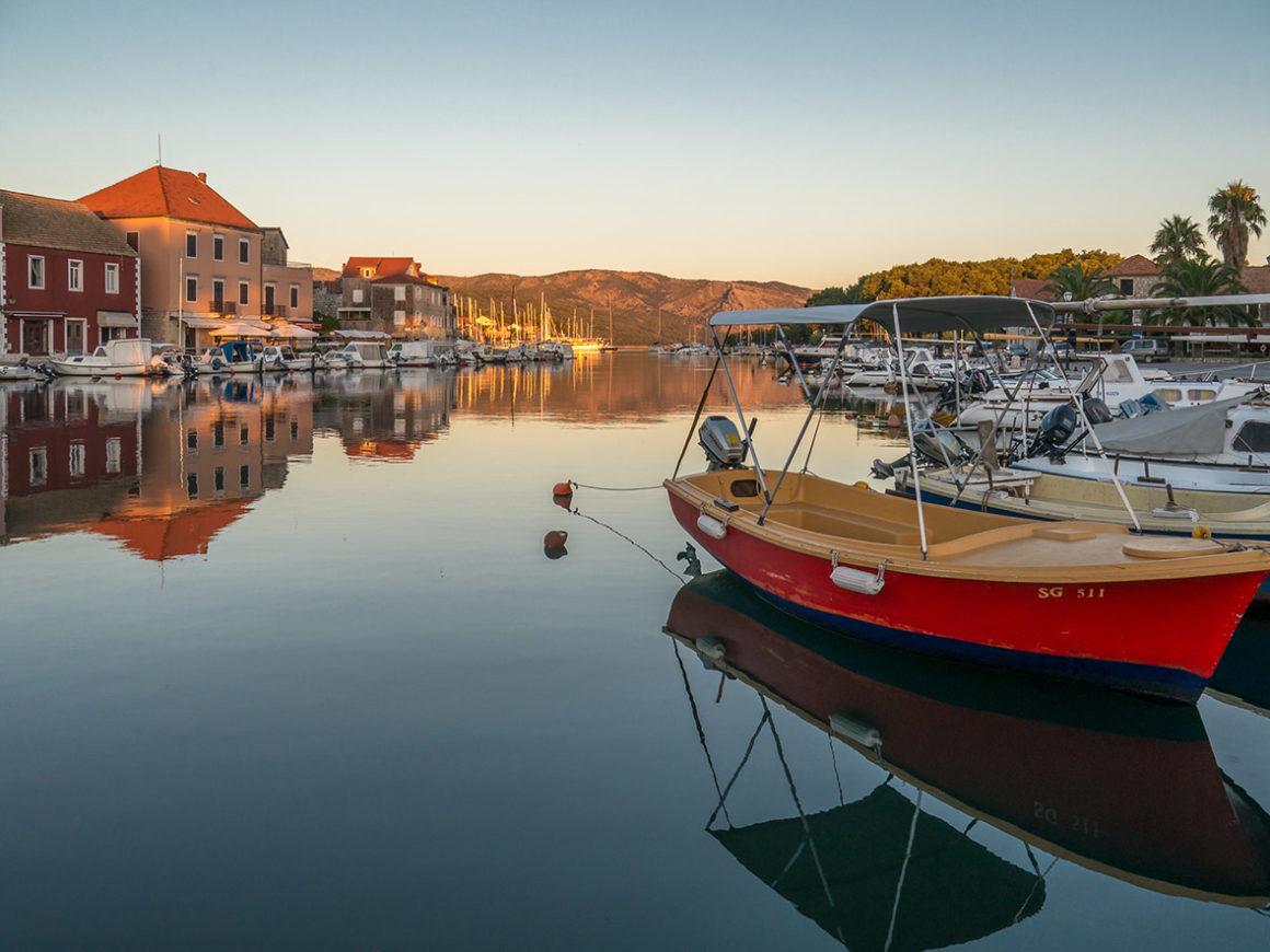 stari grad łodzie