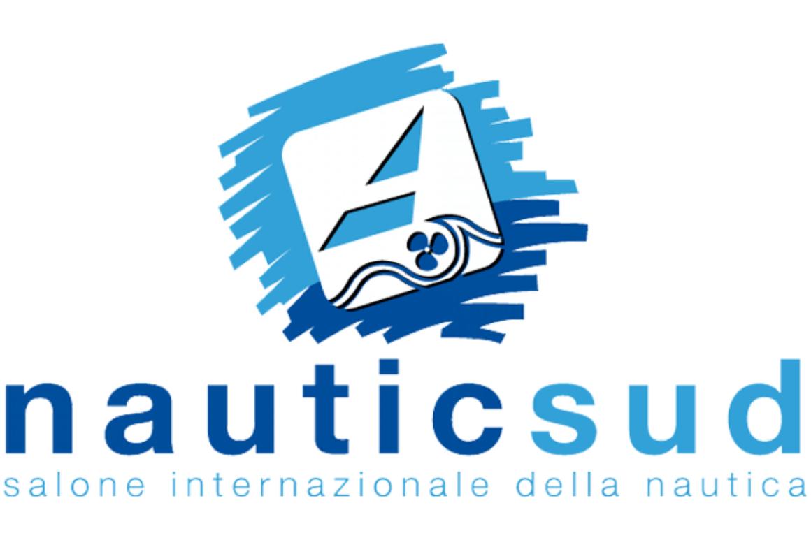 nauticsud targi logo