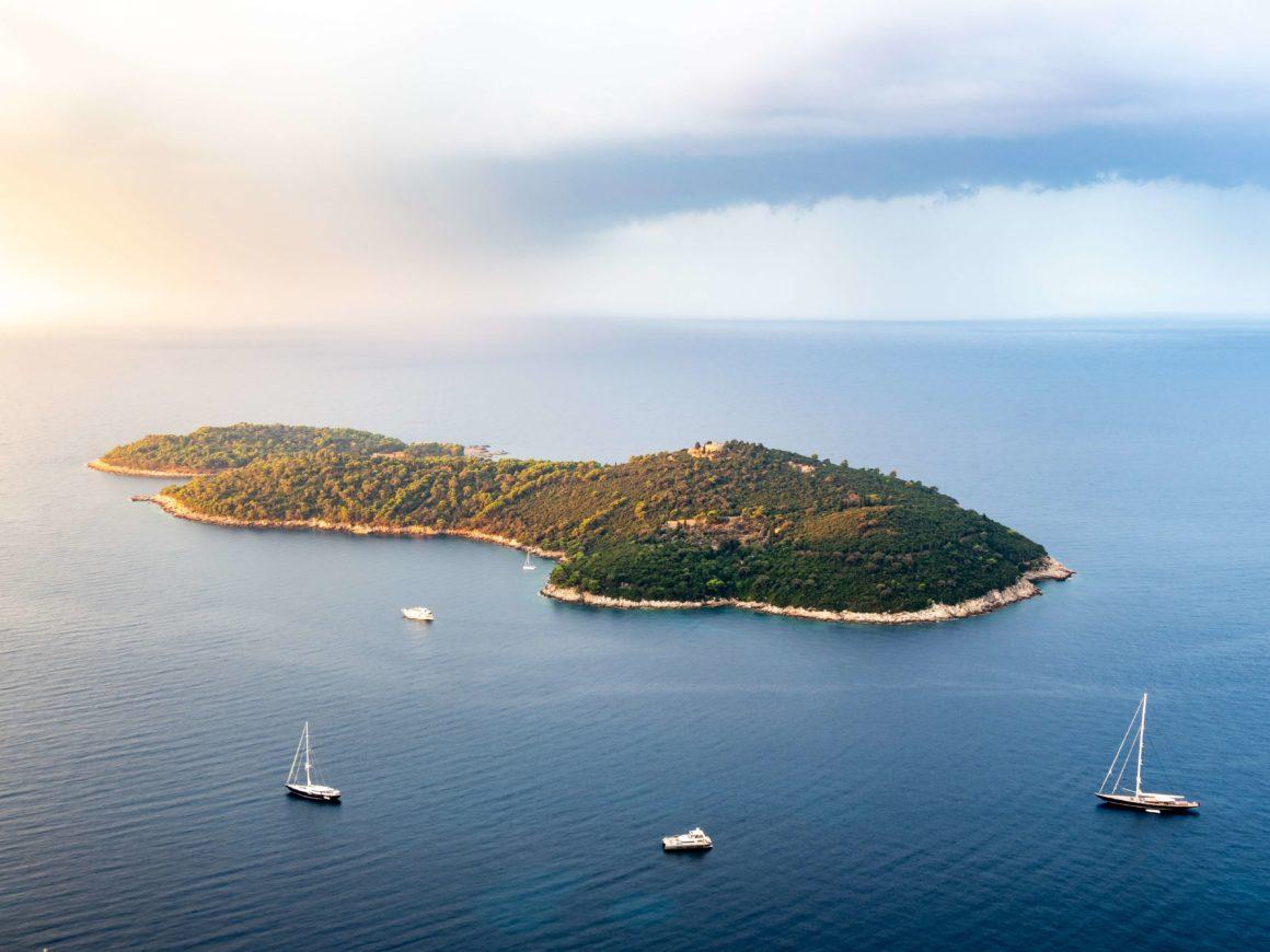 ciekawostki o Chorwacji