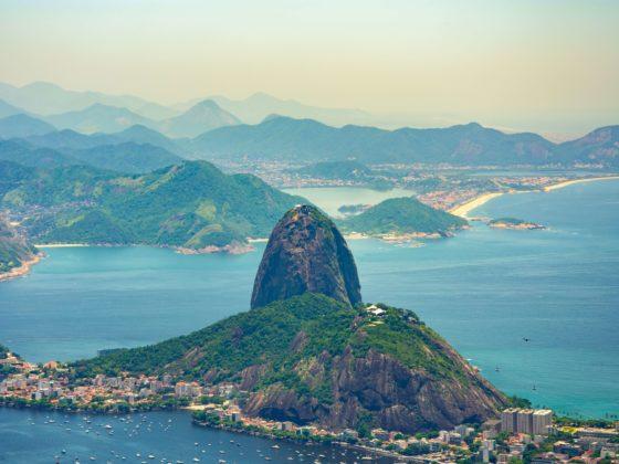 5 nowych destynacji na żagle w 2021 roku