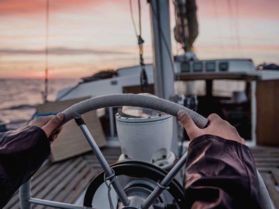 Alugar um barco na ClickandBoat é a melhor forma de rentabilizar os seus custos