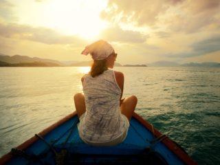 Descubra o que fazer em Angra dos Reis em suas próximas férias!