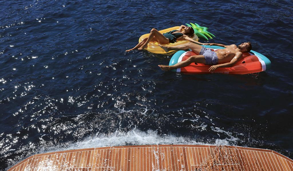 Santorini sem dúvida é um dos mais belos lugares para viajar a dois!