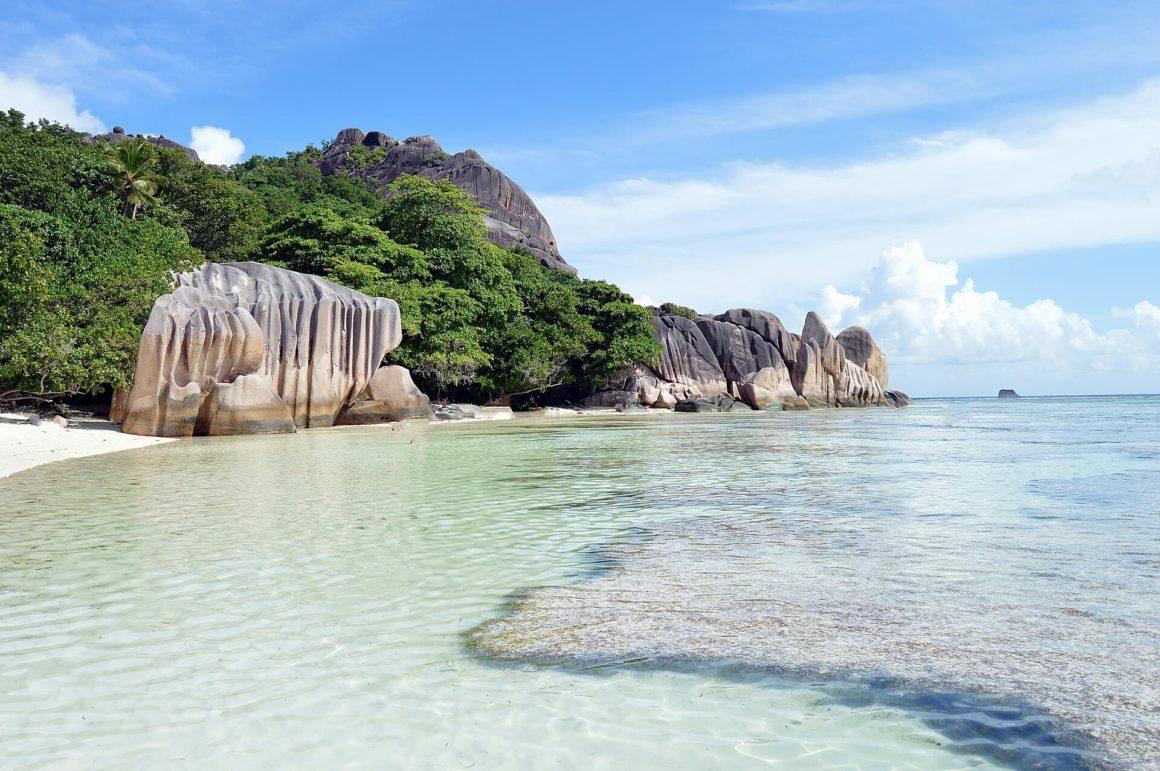 Sossego e tranquilidade em uma viagem a dois pelas Ilhas Seychelles