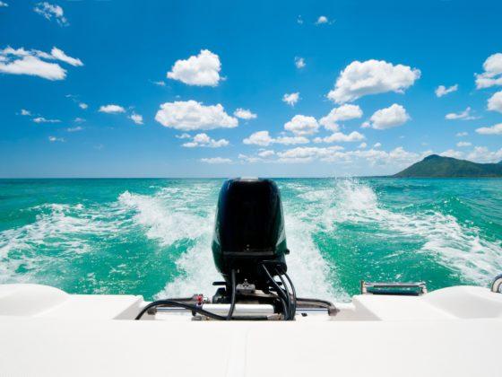 Descubra o que fazer no final de semana com a Click&Boat!