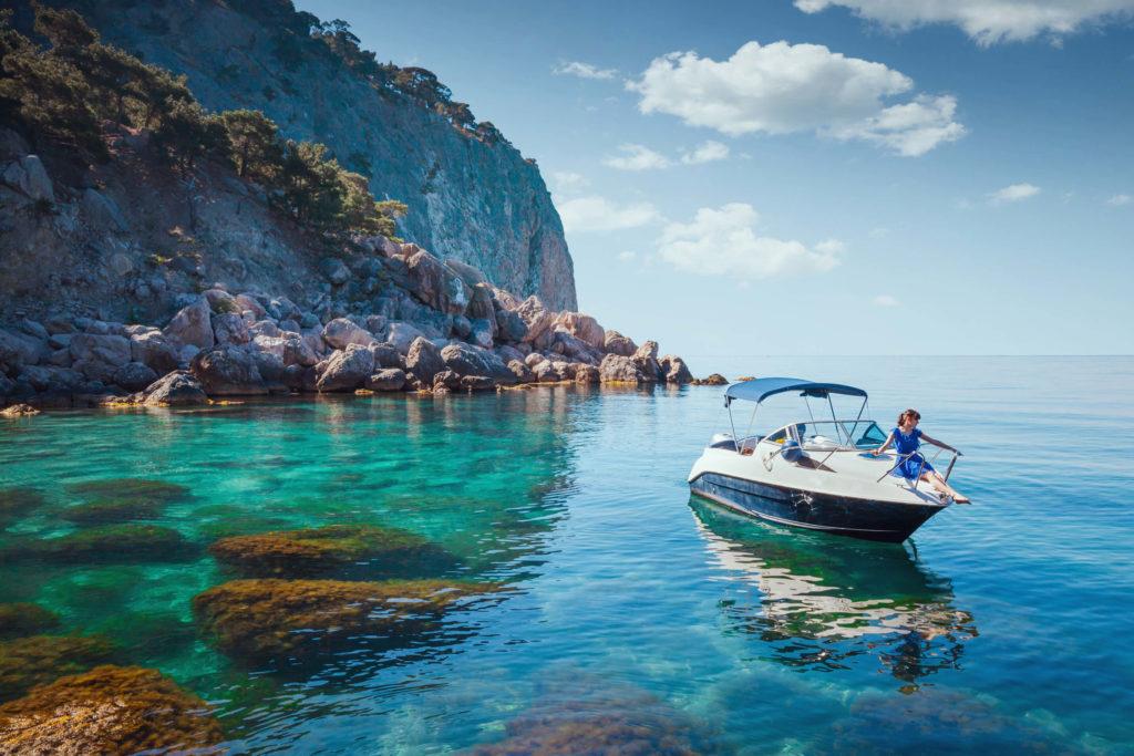 Descubra aqui tudo o que é preciso saber sobre carteira náutica!