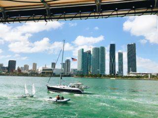 Descubra o que fazer em Miami com a Click&Boat!