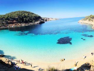 Suba a bordo para conhecer as ilhas Baleares com a Click&Boat