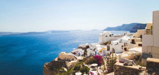 аренда яхты греция