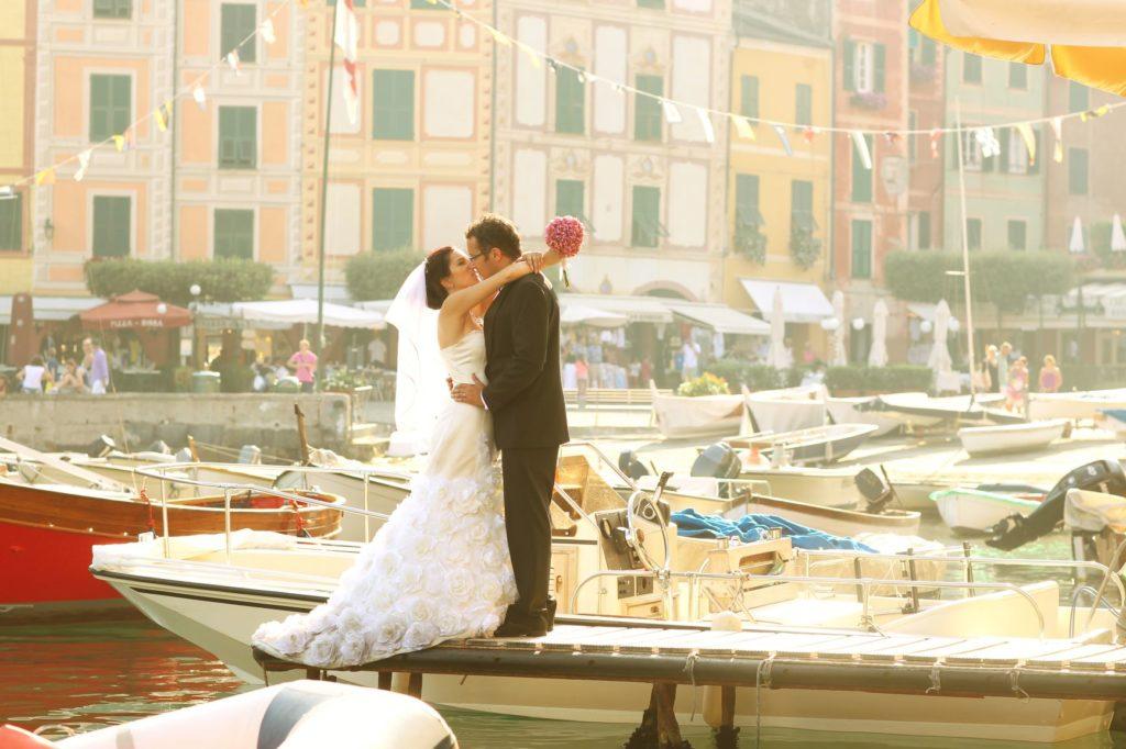 медовый месяц на яхте в аренду