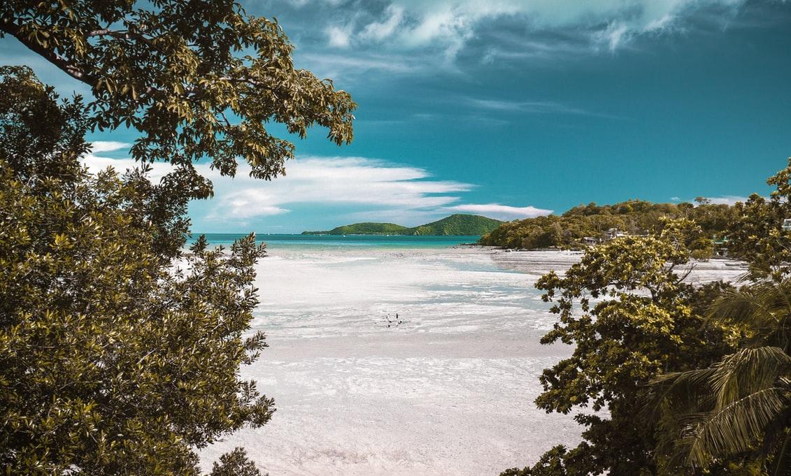 яхтинг на ибице и балеарских островах